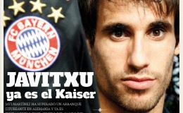 Javi-Martinez-Wallpaper-1