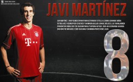 Javi-Martinez-Wallpaper-2