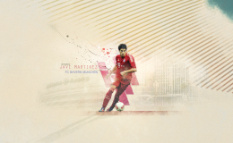 Javi-Martinez-Wallpaper-3