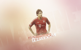 Javi-Martinez-Wallpaper-4