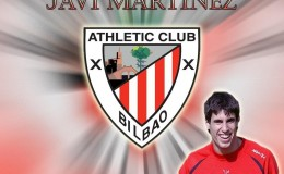 Javi-Martinez-Wallpaper-5
