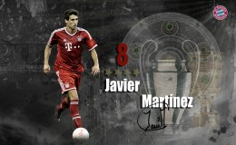 Javi-Martinez-Wallpaper-6