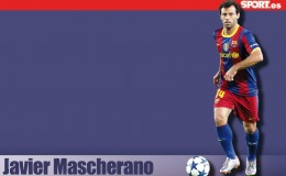 Javier-Mascherano-Wallpaper-1