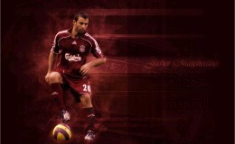 Javier-Mascherano-Wallpaper-3