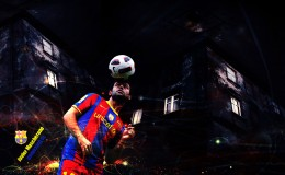 Javier-Mascherano-Wallpaper-4