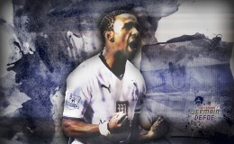 Jermain-Defoe-Wallpaper-3