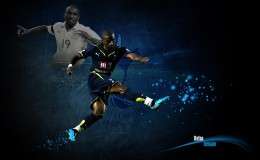 Jermain-Defoe-Wallpaper-4