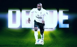 Jermain-Defoe-Wallpaper-5