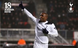 Jermain-Defoe-Wallpaper-6