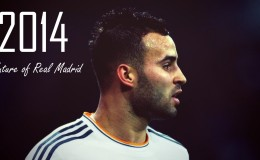 Jese-Wallpapers-4