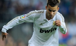Jese-Wallpapers-5