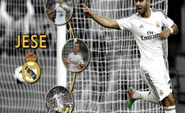 Jese-Wallpapers-6