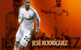 Jese-Wallpapers-7