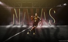 Jesus-Navas-Wallpaper-4