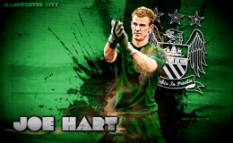 Joe-Hart-Wallpaper-10