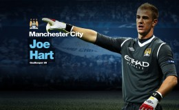 Joe-Hart-Wallpaper-12