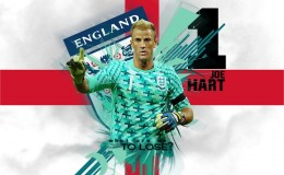 Joe-Hart-Wallpaper-2