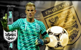 Joe-Hart-Wallpaper-3
