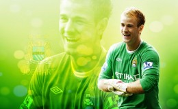 Joe-Hart-Wallpaper-4