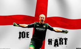 Joe-Hart-Wallpaper-7