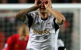 Jonjo-Shelvey-Wallpaper-6