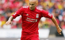 Jonjo-Shelvey-Wallpaper-8