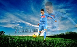 Jose-Callejon-Wallpaper-2