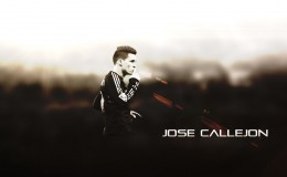 Jose-Callejon-Wallpaper-3