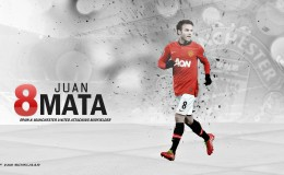 Juan-Mata-Wallpaper-1