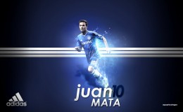 Juan-Mata-Wallpaper-11