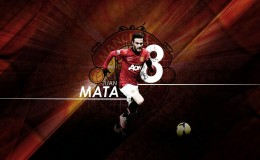 Juan-Mata-Wallpaper-13