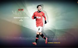 Juan-Mata-Wallpaper-4