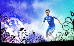 Juan-Mata-Wallpaper-7