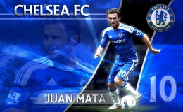 Juan-Mata-Wallpaper-9
