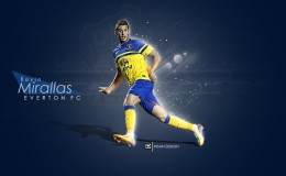 Kevin-Mirallas-Wallpaper-1