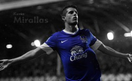 Kevin-Mirallas-Wallpaper-2