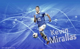 Kevin-Mirallas-Wallpaper-3