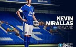 Kevin-Mirallas-Wallpaper-4