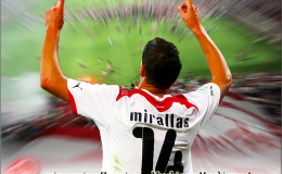 Kevin-Mirallas-Wallpaper-5