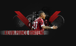 Kevin-Prince-Boateng-Wallpaper-3