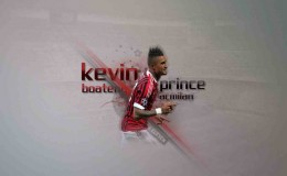 Kevin-Prince-Boateng-Wallpaper-4
