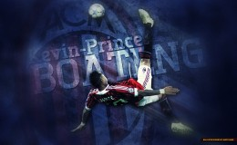 Kevin-Prince-Boateng-Wallpaper-6