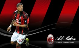 Kevin-Prince-Boateng-Wallpaper-7