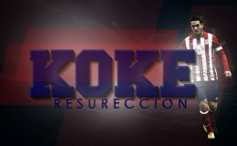 Koke-Wallpaper-1
