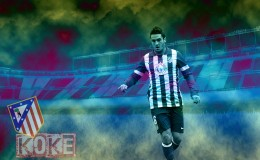 Koke-Wallpaper-6