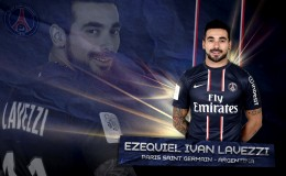 Lavezzi-Wallpaper-5