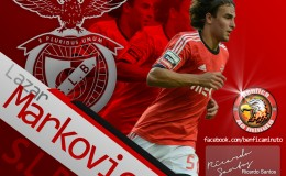 Lazar-Markovic-Wallpaper-4