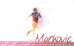 Lazar-Markovic-Wallpaper-5