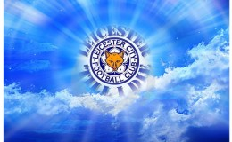 Leicester-City-Football-Wallpaper-2