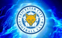 Leicester-City-Football-Wallpaper-4